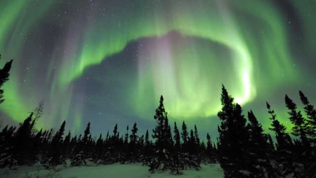 Northern-Lights-hd-wallpapers-free-download-best-high-resolution-wallpapers-of-northern-lights
