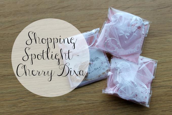 Cocktails in Teacups Life Disney Parenting Travel Blog Shopping Spotlight - Cherry Diva