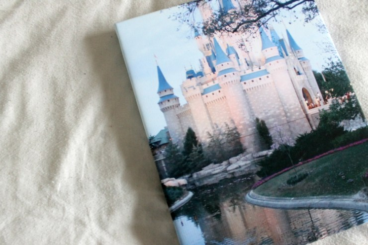 cocktails-in-teacups-disney-life-travel-parenting-blog-snapfish-christmas-gifts-review-castle-canvas