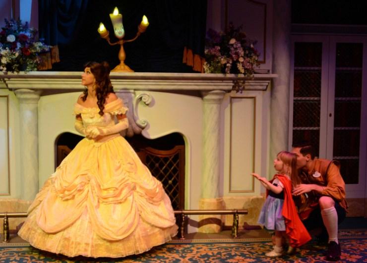 Cocktails in Teacups Disney Life Travel Parenting Blog Little Miss Meets at Disney Belle
