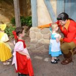 Im very sorry Gaston but I dont deserve you! Ihellip