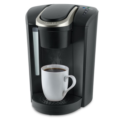 K-Select From Keurig (Available In Colors)