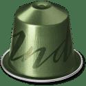 India Origin Capsules From Nespresso