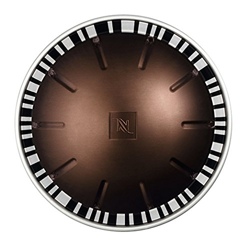 VERTUO Intenso By NESPRESSO
