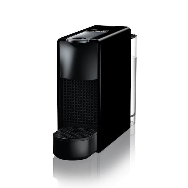Essenza Mini By Nespresso