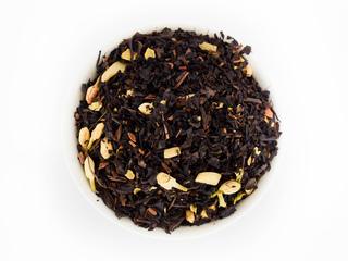 MAYA – Crème Brulee Oolong Tea (per Oz)