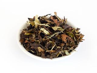MAYA – Shou Mei White Tea (per Oz)