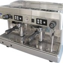 Commercial Model LB4700 From Lavazza BLUE