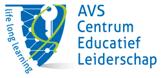 AVS logocel_kleiner