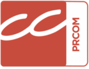 Leergang PR & Communicatie VO