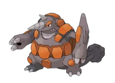 Pokémon Go 為第三代和第四代神奇寶貝做準備.... - COCO01