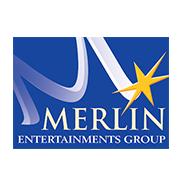 merlin-logo