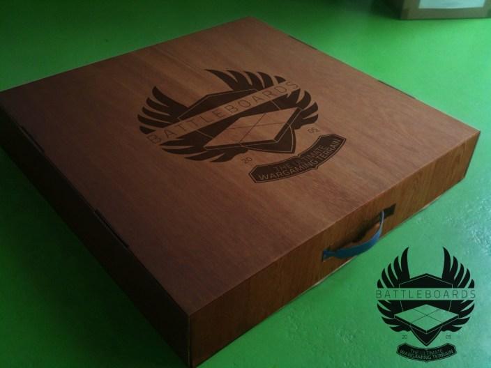 BB_wood_box_