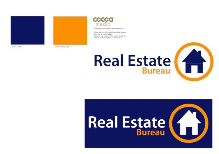 TREB logo master for distribution