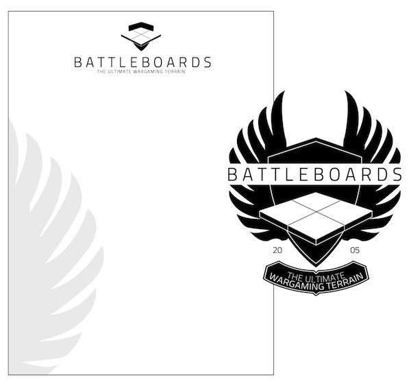 battleboards logo