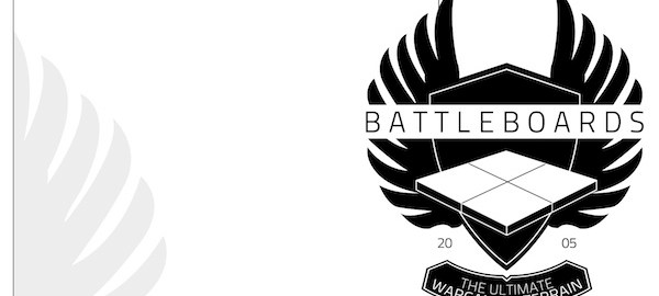 battleboards logo