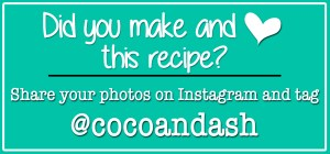 Cheesy, ham, hashbrown casserole, side dish, easter, casserole, easy, ham and cheese, cheese, ham, potatoes, potato, creamy,