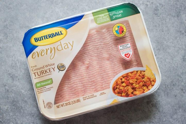 turkey taco pasta, taco pasta, ground turkey, pasta, mexican pasta, mexican recipe, easy recipe, weeknight recipe, quick, easy, butterball, butterball turkey
