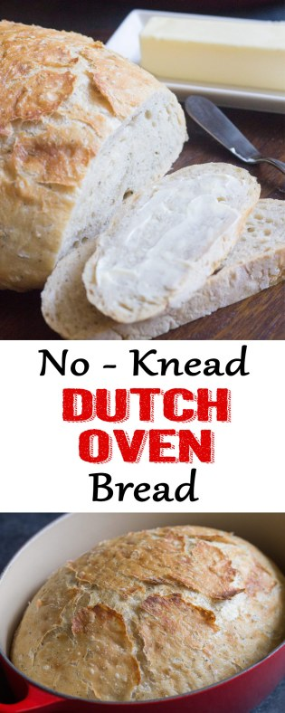 easy dutch oven bread, dutch oven bread, no knead bread, no-knead bread, quick dutch oven bread, quick bread, easy bread, Italian bread, italian dutch oven bread