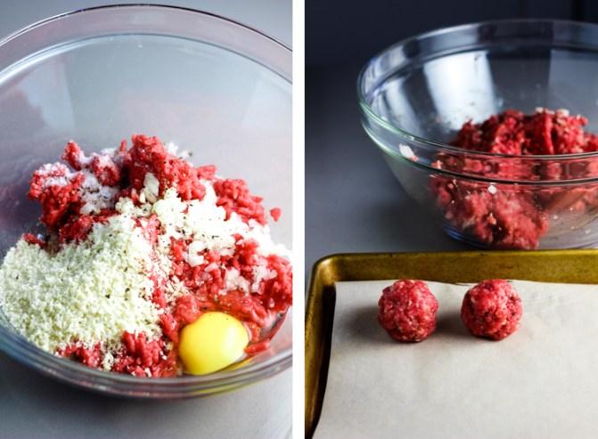 Sweet and Sour Meatballs, meatballs, mini meatballs, asian meatballs, appetizer meatballs, coco and ash