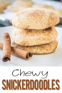 Snickerdoodles, cookies, chewy snickerdoodles, thick, coco and ash, cream of tartar