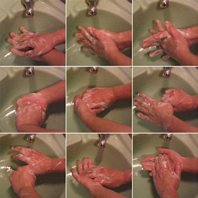 Coco&Me_effective_hand_washing_pics