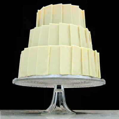 cocome_weddingcake01.jpg