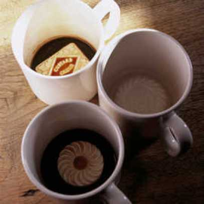 duncan mug