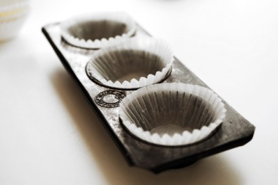 Cake Pan Size Conversion The Formula