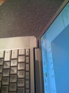 Mac Crash