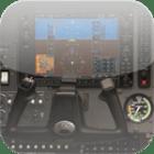 iFR-Cockpit