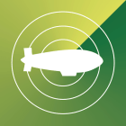 Urban Airship Commander App Icon
