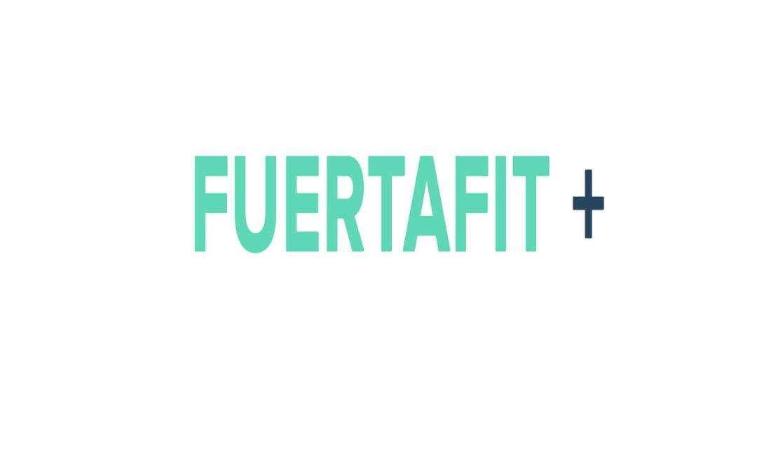 Mi opinión y experiencia sobre FUERTAFIT PLUS (FUERTAFIT+), el gimnasio virtual de Sergio Peinado