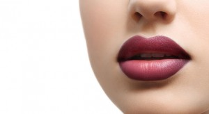 Lip Fillers from £100 0.5ml