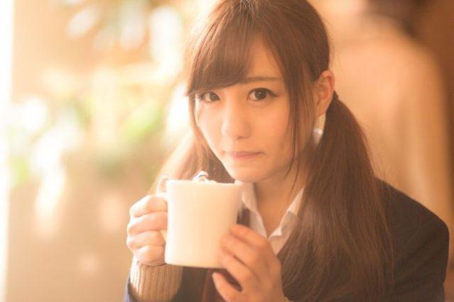 ラバ高槻の口コミ評判【女性専用】ホットヨガスタジオLAVA体験レッスンに行くべき!?