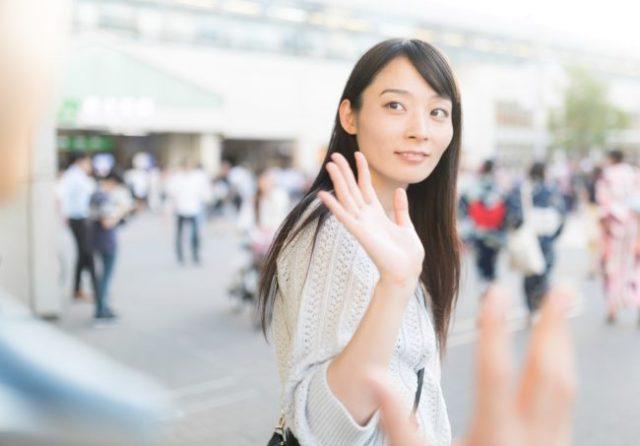 ラバ帯広の口コミ評判【女性専用】ホットヨガスタジオLAVA体験レッスンに行くべき!?
