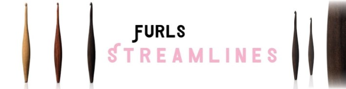 furls banner