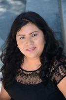 Cindy_Juarez