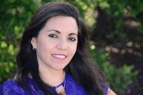 Mariana_Rosales