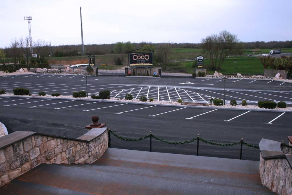 Parking-Coco-Congresos