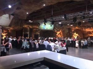 Celebración comuniones Coco Group