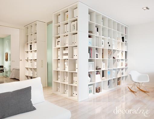 Customiser Ses Meubles Ikea Inspiration Cocon Dco