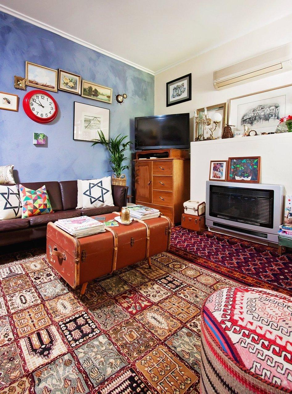 Visite Une Maison Qui Regorge Dides Rcup Cocon