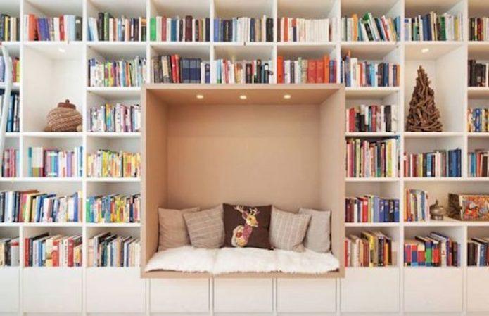 https www cocondedecoration com blog