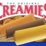 creamies