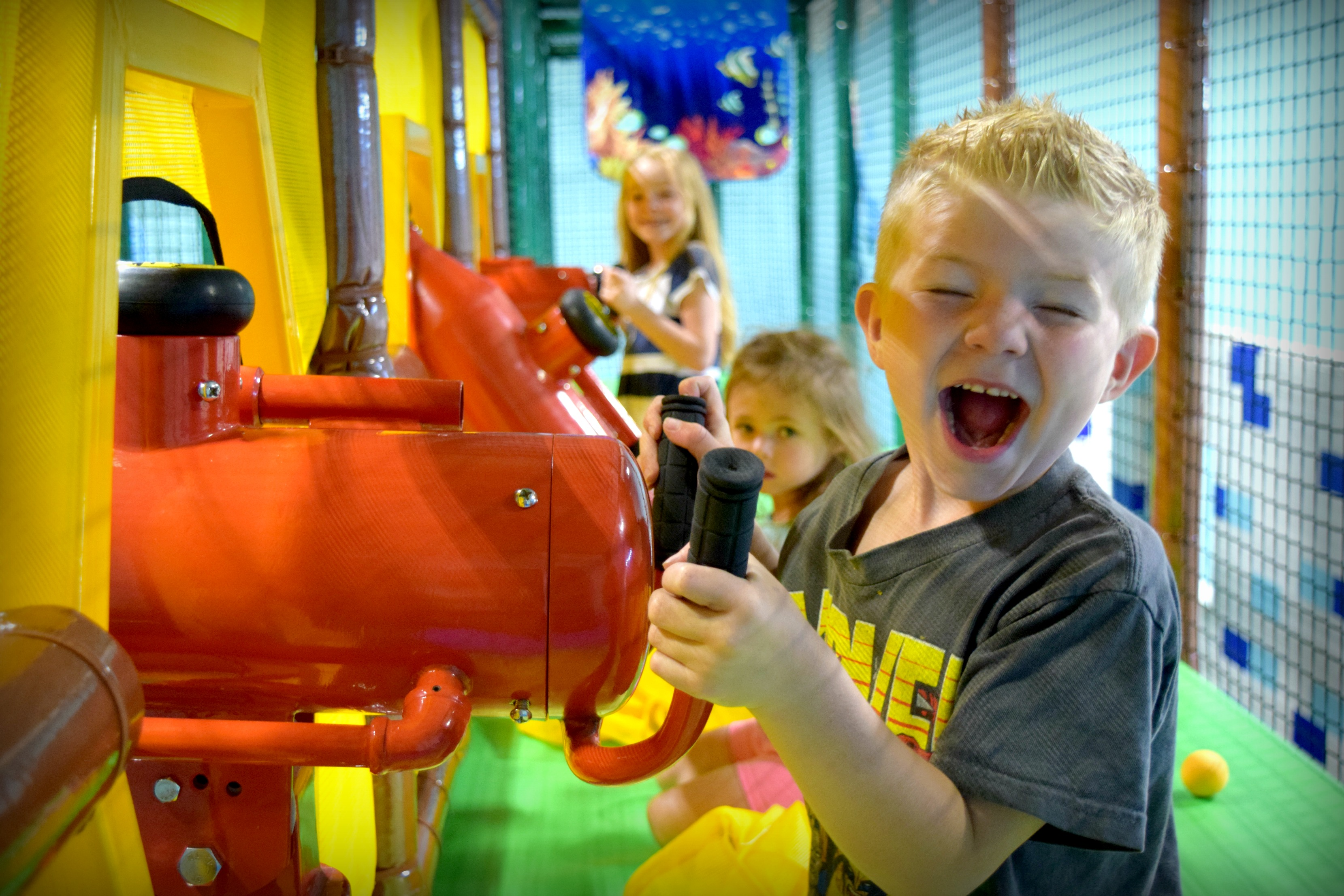 How Much Should You Spend On Your Kids Birthday Party Coconut Cove