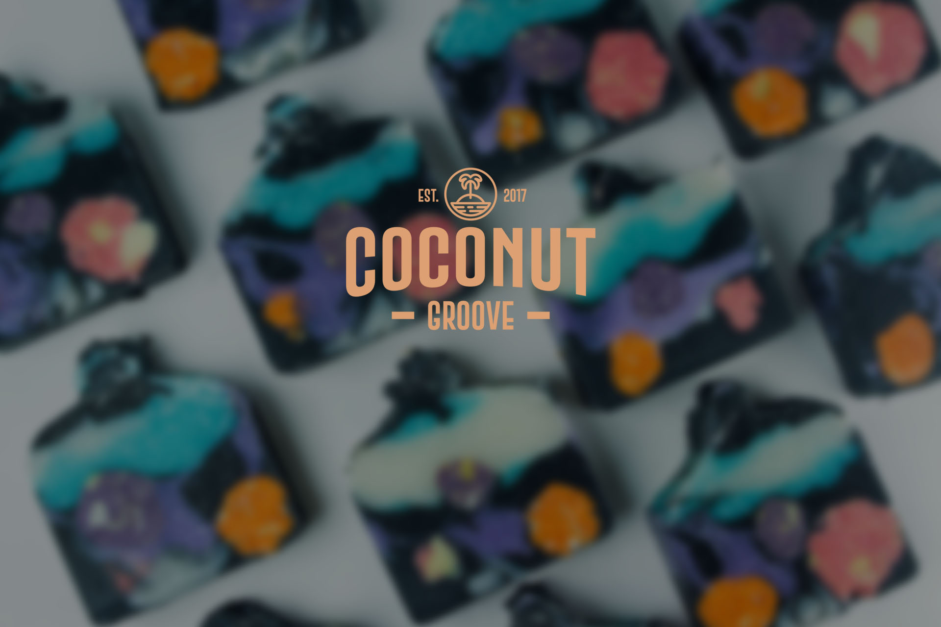 www.coconutgroovesoap.com