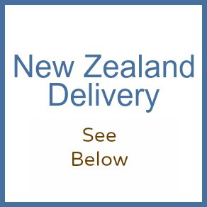 Coconut-Products-delivered-in-New-Zealand