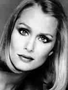 Lauren Hutton 1960s slathered coconut oil on her skin since age 22