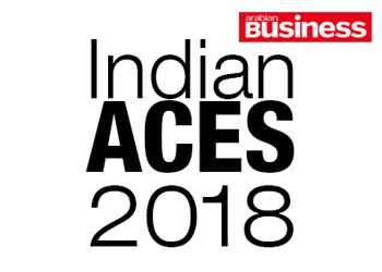 Indian Aces